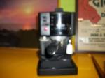 Macchina Caff� De Longhi