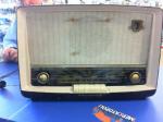 Radio Philips Mod Alfiere