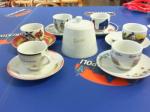 Servizio Caff� Tognana