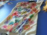 Maglietta Donna Tg L