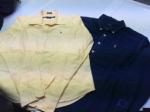 Camicia Ragazzo Ralph Lauren