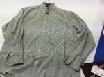 Camicia Ragazzo Henry Cottons