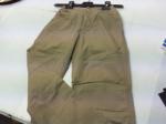 Pantaloni Ragazzo Dkny