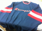 Felpa Ragazzo Champions Tg M