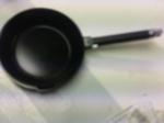 Padella Antiaderente Berghoff Diam.20cm Manico Estraibile