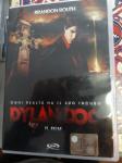 DYlan Dog il film