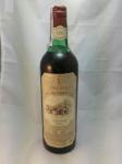 Cricova Vin De Collectie