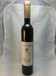 Anselmi Vini Doc Friuli