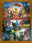 The Lego Movie E