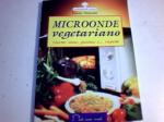 Microonde vegetariano