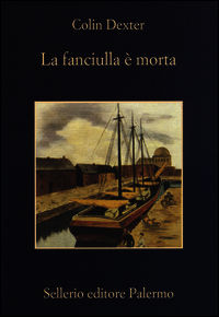 La fanciulla � morta