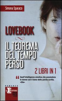 Lovebook-Il teorema del tempo